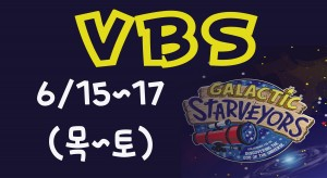 vbs website 1