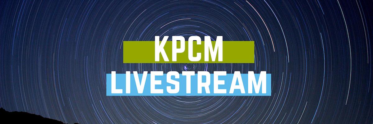 kpcm_livestream_banner2